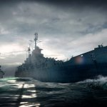 Скриншот World of Warships – Изображение 181
