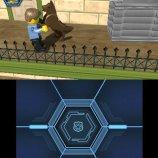 Скриншот LEGO City Undercover: The Chase Begins – Изображение 2