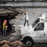 Скриншот RIOT - Civil Unrest – Изображение 8