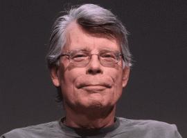 Стивен Кинг опубликовал аудиовариацию главы изромана «Противостояние»