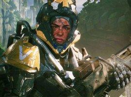 Я просто работник BioWare! Авторы Anthem пока не знают, с чем связаны краши игры на PS4
