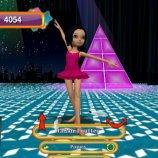 Скриншот Dance Sensation! – Изображение 5