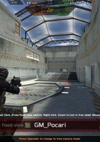 Genesis A.D – фото обложки игры
