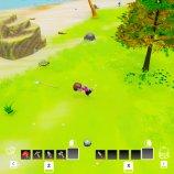 Скриншот ToGather:Island – Изображение 5