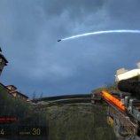 Скриншот Half-Life 2 – Изображение 12