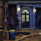 Скриншот Strange Cases: The Lighthouse Mystery – Изображение 1