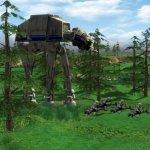 Скриншот Star Wars: Empire at War Gold – Изображение 4