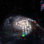 Скриншот Nomad Fleet – Изображение 5