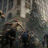 Скриншот World War Z – Изображение 1