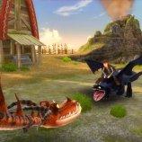 Скриншот How to Train Your Dragon: The Game – Изображение 4