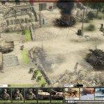 Скриншот Warfare Online – Изображение 10