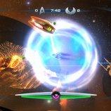 Скриншот Star Trek D-A-C – Изображение 9