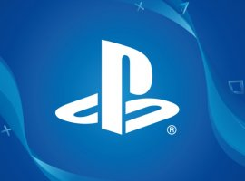 Sony закрывает форумы PlayStation