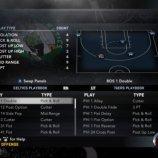Скриншот NBA 2K12 – Изображение 2