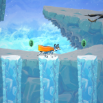 Скриншот Rynn's Adventure – Изображение 5