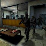 Скриншот SWAT 4 – Изображение 66