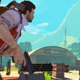 Скриншот Escape Dead Island – Изображение 8