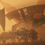 Скриншот Last Oasis – Изображение 1