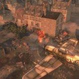 Скриншот Company of Heroes: Tales of Valor – Изображение 6