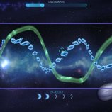 Скриншот Waveform – Изображение 11