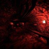 Скриншот Doorways: The Underworld – Изображение 3