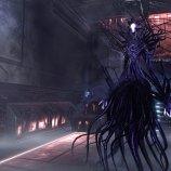 Скриншот Hellpoint – Изображение 12