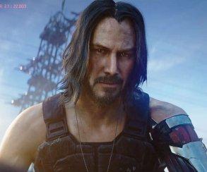 Геймплей Cyberpunk 2077 непокажут из-за коронавируса. Игру хотели привезти наTaipei Game Show