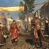 Скриншот Assassin's Creed Rogue Remastered – Изображение 8