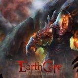Скриншот Earthcore: Shattered Elements – Изображение 9