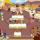 Скриншот Wedding Dash 2: Rings Around the World – Изображение 4