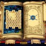 Скриншот Магия чисел – Изображение 3