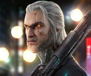 Cyberpunk 2077 вразы глубже как ролевая игра, чем «Ведьмак3»