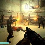 Скриншот Alpha Prime – Изображение 3