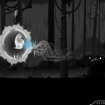 Скриншот Darklings – Изображение 2