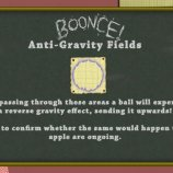 Скриншот Boonce – Изображение 5