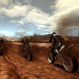 Скриншот Ultimate Motorcross – Изображение 5