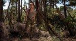Почему вам стоит посмотреть «Tomb Raider: Лара Крофт». Наше мнение с пресс-показа. - Изображение 9