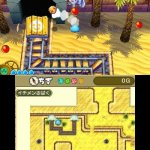 Скриншот Slime MoriMori Dragon Quest 3: The Great Pirate Ship and Tails Troupe – Изображение 7