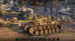 Гайд по World of Tanks 1.0. Какие танки прокачивать в первую очередь. - Изображение 7