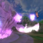 Скриншот Naruto Shippuden: Ultimate Ninja Storm Generations – Изображение 80