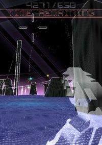 Procedure – фото обложки игры