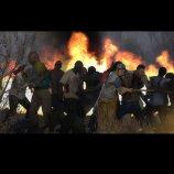 Скриншот Left 4 Dead 2 – Изображение 4
