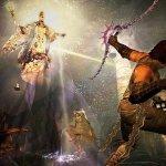 Скриншот Dragon's Dogma: Dark Arisen – Изображение 32