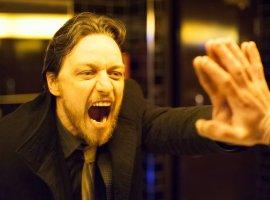 От«Таксиста» до«Бойцовского клуба». 9 фильмов, похожих на«Джокера»
