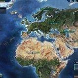 Скриншот TransOcean 2: Rivals – Изображение 9