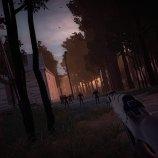 Скриншот VR zGame – Изображение 7