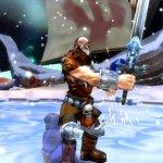Скриншот Swords – Изображение 6