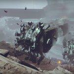 Скриншот Destiny 2 – Изображение 25