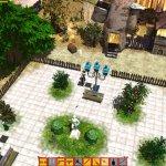 Скриншот Gluk'Oza: Action! – Изображение 31