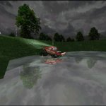 Скриншот Monster Truck Madness 2 – Изображение 2
